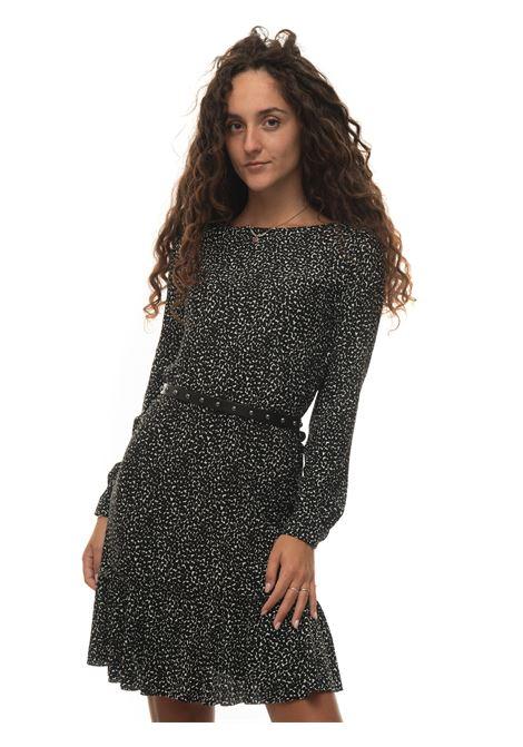 Peso Jersey dress Pennyblack | 130000002 | PESO-6891