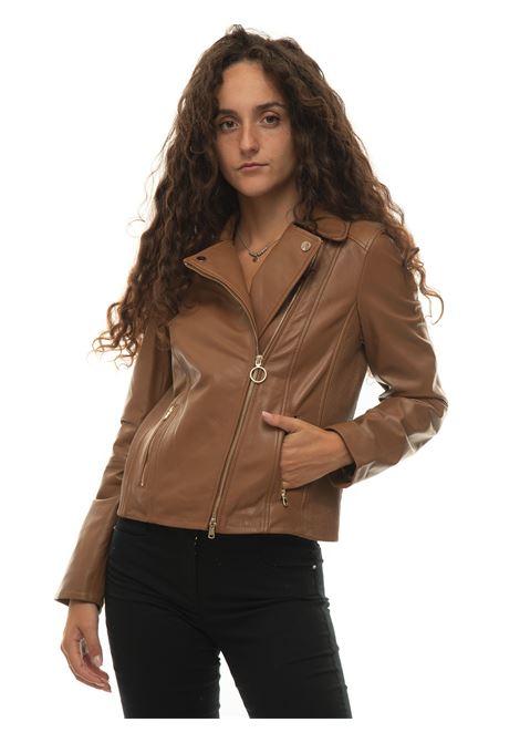 PIGRO biker jacket Pennyblack | -276790253 | PIGRO-3961