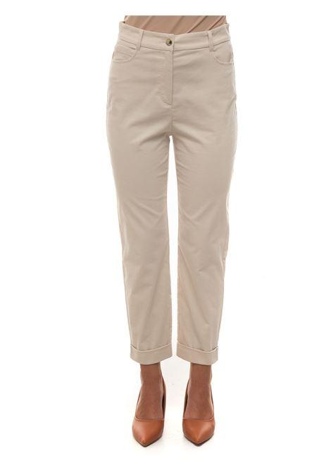 ROSA 5-pocket trousers Pennyblack | 9 | ROSA-3061