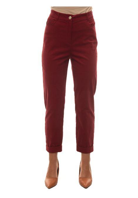ROSA 5-pocket trousers Pennyblack | 9 | ROSA-3065
