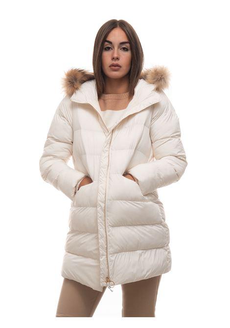 ROSSANA long down jacket Pennyblack | -276790253 | ROSSANA-3001