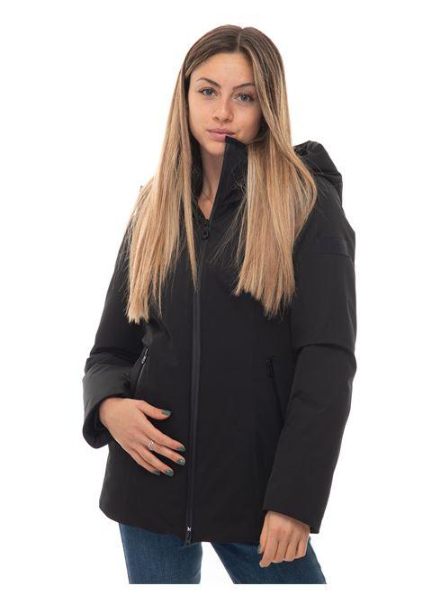 Bulindrf short jacket Peuterey | -276790253 | BULINDRF-PED4055-01191710NER