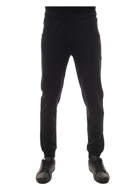 DISCUSNO Overalls trousers Peuterey | 9 | DISCUSNO-PEU4180-99012087NER
