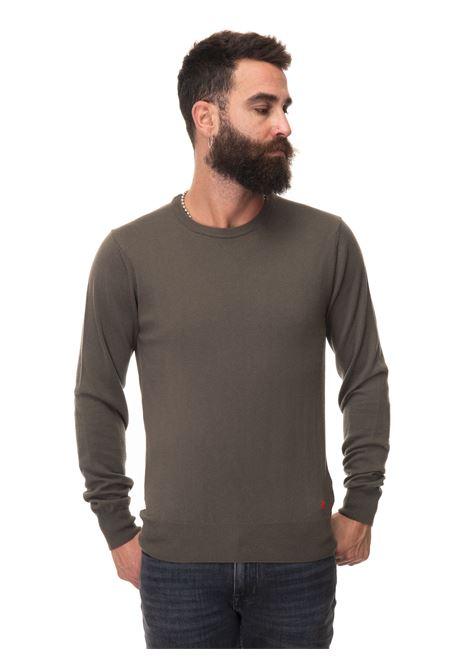 Round-necked pullover Peuterey | 7 | EXMOOR04-PEU3638-99011919690