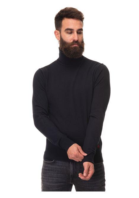 GORRAN05 Turtleneck pullover Peuterey | 7 | GORRAN05-PEU3639-99011919215