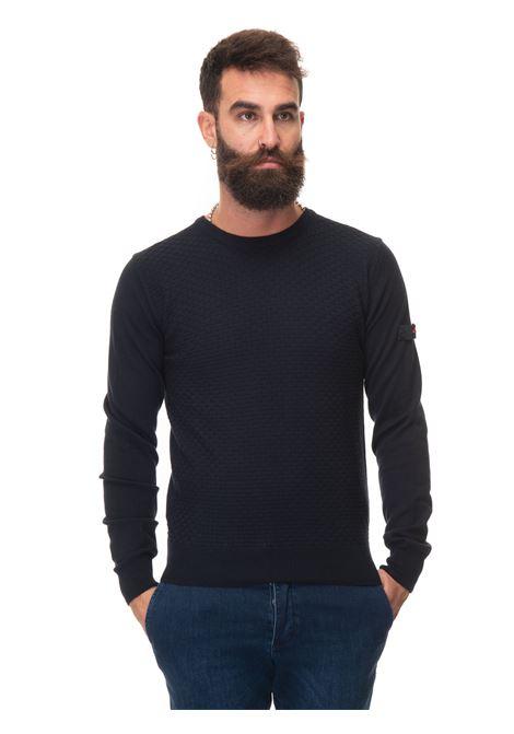 SHIPKA Round-necked pullover Peuterey | 7 | SHIPKA-PEU4094-99011919215