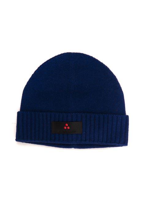 SILLI04 rib hat Peuterey | 5032318 | SILLI04-PED4086-99011947288
