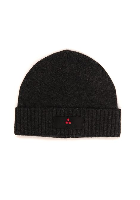 SILLI04 rib hat Peuterey | 5032318 | SILLI04-PED4086-99011947799
