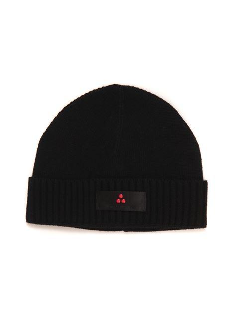 SILLI04 rib hat Peuterey | 5032318 | SILLI04-PED4086-99011947NER