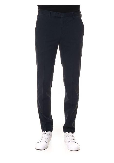 Pantalone modello chino PT01 | 9 | COATMAZ00CL1-NU460369