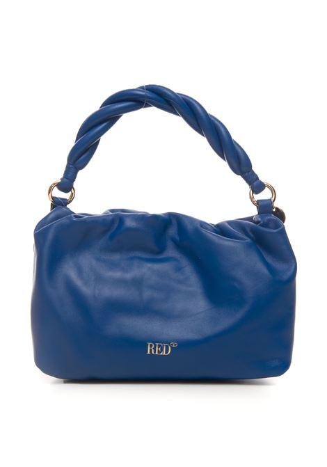 Shoulder bag Red V | 31 | WQ0B0D09-SAV788