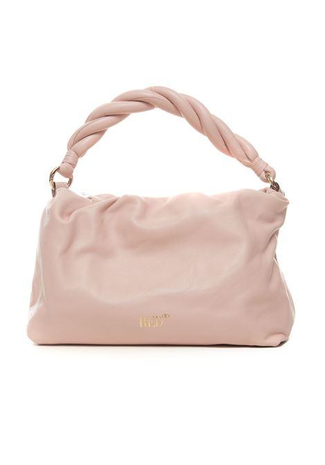 Shoulder bag Red V | 31 | WQ0B0D09-SAVR13