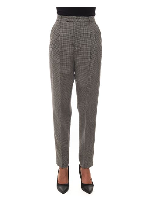 Pantalone lana Red Valentino | 9 | WR0RBB75-6540NO