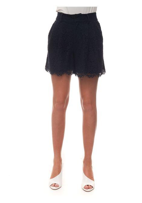 Shorts Red Valentino | 30 | WR0RF00S-66BB01
