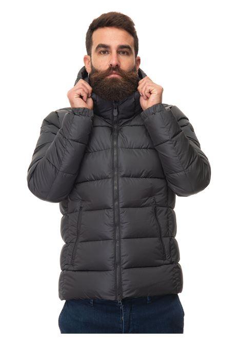 Hugo quilted jacket Save the Duck | -276790253 | D35560M-MEGA1310017