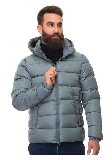 Hugo quilted jacket Save the Duck | -276790253 | D35560M-MEGA1390027