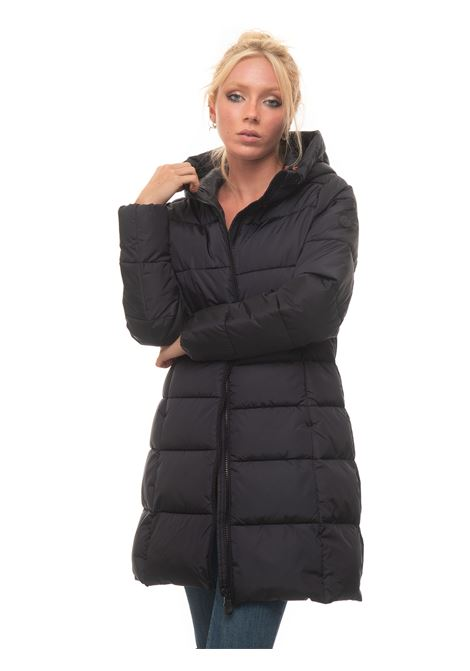 Taylor Long jacket Save the Duck | 3 | D43110W-MEGA1310000