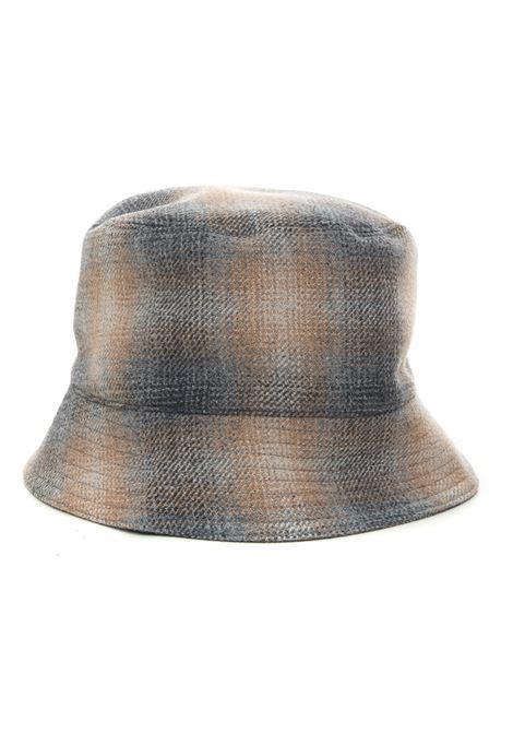 Bucket Hat Seventy   5032318   BE0054-160219915