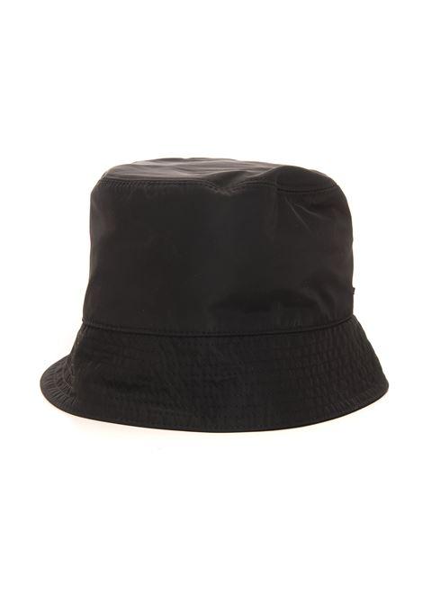 Cappello Bucket Seventy | 5032318 | BE0054-520213999