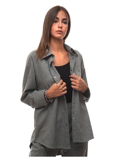Blouse jacket Seventy | 3 | GI0716-150224920