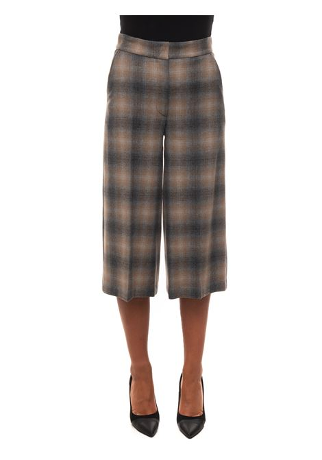 Pantalone largo Seventy | 15 | GO0499-160219915