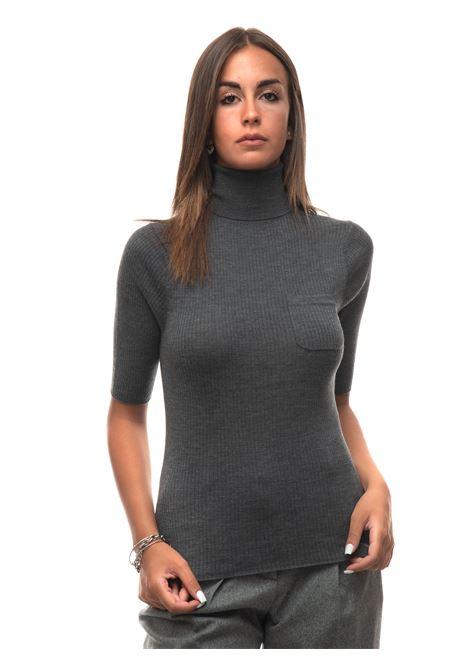 Turtleneck pullover Seventy | 7 | MT2844-900283944