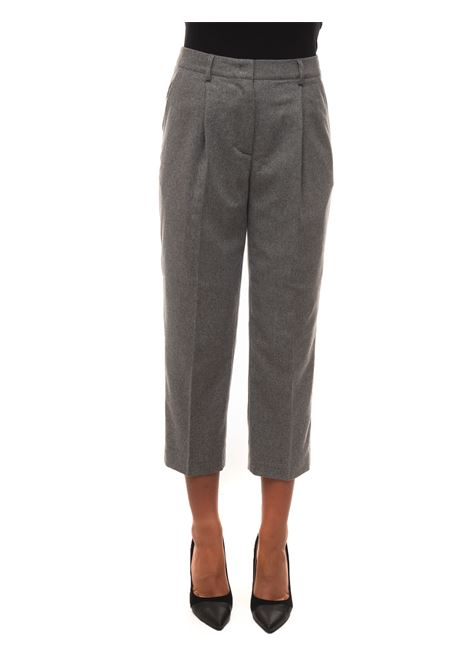 High waisted trousers Seventy | 9 | PT0999-150224920