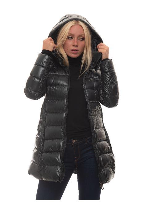 BABILA LADY'S JACKET long down jacket Tatras | 20000057 | LTAT21A4693-D09
