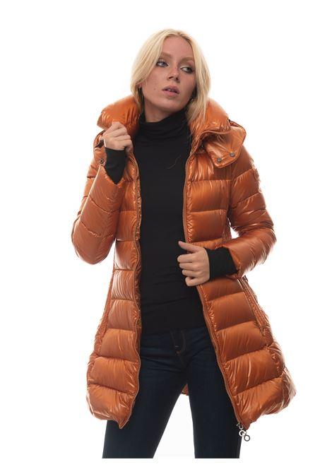 BABILA LADY'S JACKET long down jacket Tatras | 20000057 | LTAT21A4693-D20