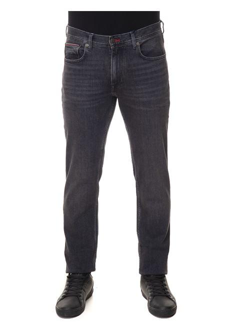 5 pocket denim Jeans Tommy Hilfiger | 24 | MW0MW199261B3