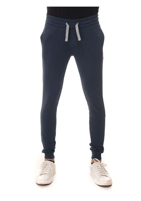 Pantalone in felpa US Polo Assn | 9 | 60697-51907179
