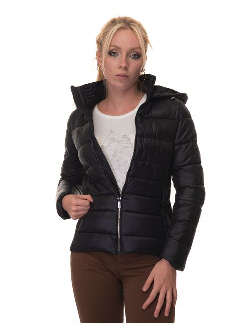 Quilted jacket US Polo Assn | -276790253 | 60716-52895199