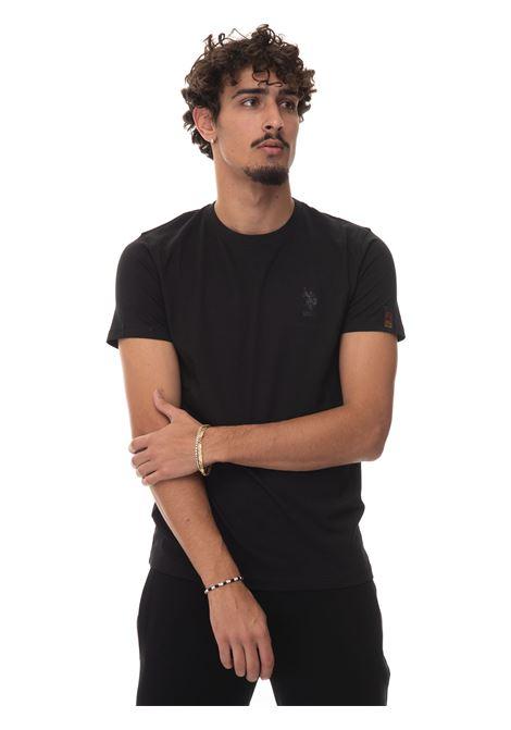 T-shirt girocollo US Polo Assn | 8 | 60864-53135199