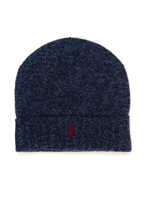 Hat US Polo Assn   5032318   61081-53118573