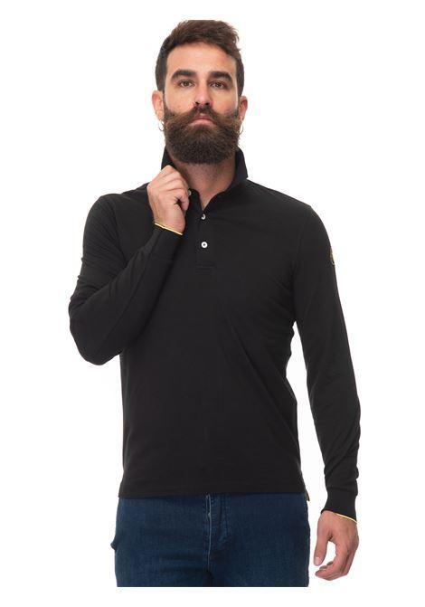 Polo shirt long sleeves US Polo Assn | 2 | 61148-49969199