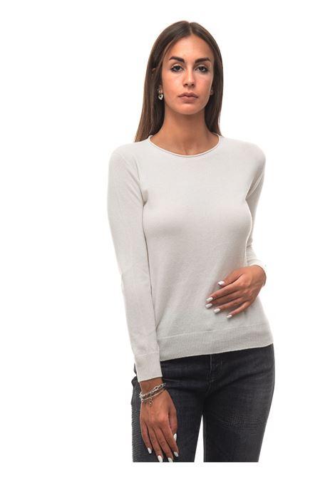 Cashmere pullover Vanisé | 7 | V84725LUNA