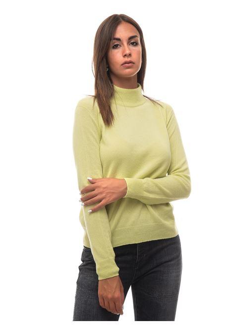 Cashmere pullover Vanisé | 7 | V88722CEDRO