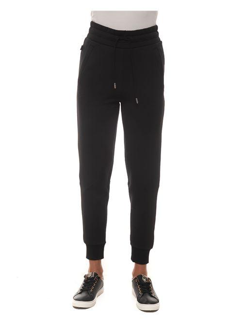 Pantalone tuta BONDED FLEECE SWEATPANT Woolrich | 9 | CFWWTR0096-FRUT2737100