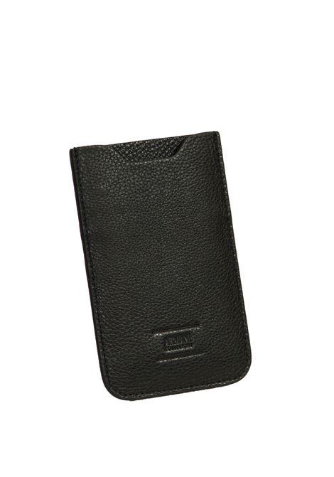 Porta iphone Armani Collezioni | 5032322 | YAM329YH16580001