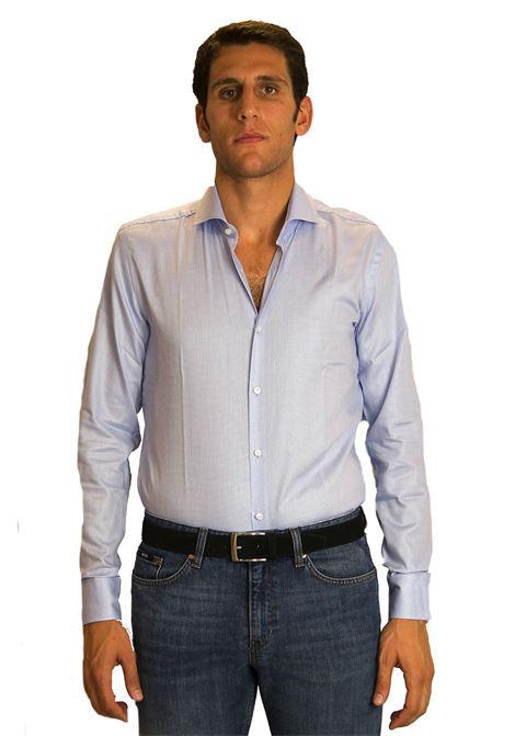 Camicia classica BOSS by HUGO BOSS | 6 | JASON-50260180421