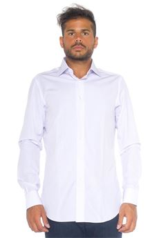 Camicia classica Brioni | 6 | RCL0-PZ006FITTED-WILLIAM0200