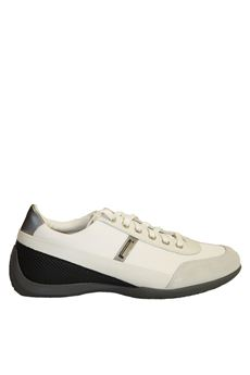 Sneakers in canvas and leather Pirelli PZero | 12 | JHON REX22
