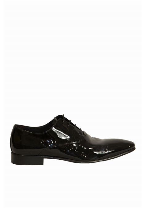 Patent leather shoes Pal Zileri | 12 | 8SS0073-3262902