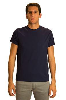 Round-necked T-shirt Zegna Sport | 8 | ZS6C5-SE362733