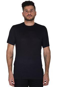 T-shirt girocollo Armani Collezioni | 8 | RCM28J-RCSFJ922