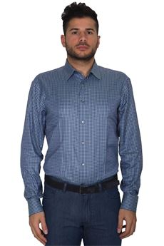 Cotton shirt Brioni | 6 | SC21-P409U 7321