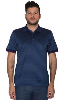 Polo shirt Brioni | 2 | UJ06-P4605 0215