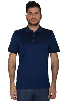 Short sleeve polo shirt Brioni | 2 | UJK7-PZ600 9227