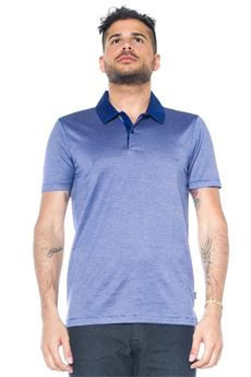 Polo manica corta BOSS by HUGO BOSS | 2 | ARPINO 45-50284649406