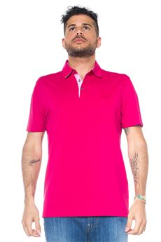 Polo manica corta BOSS by HUGO BOSS | 2 | BELLANO 14-50286137665